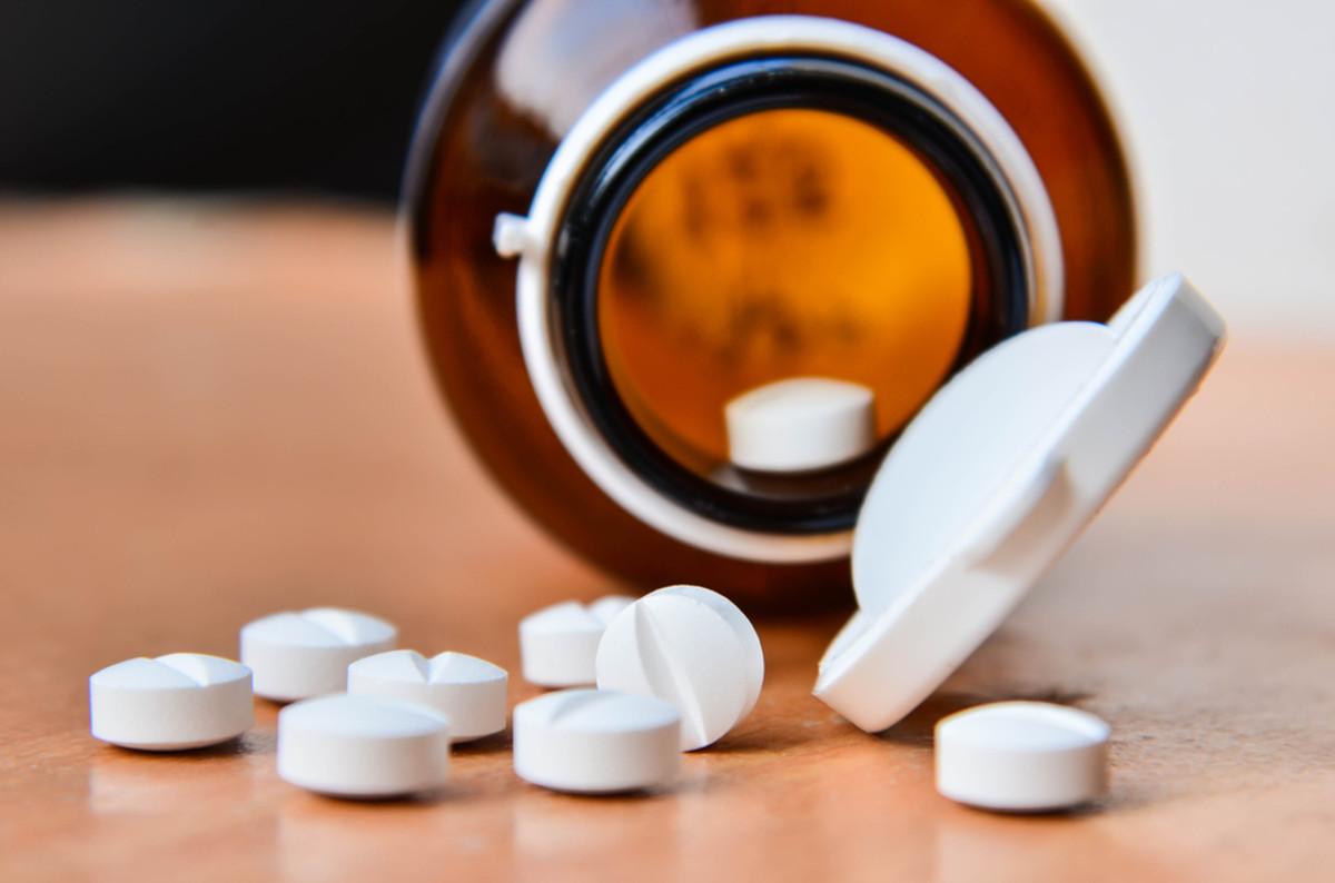 Thuốc chữa vẩy nến do di truyền