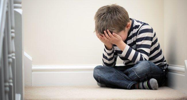 Tâm lý căng thẳng, stress khiến bệnh vẩy nến tái phát