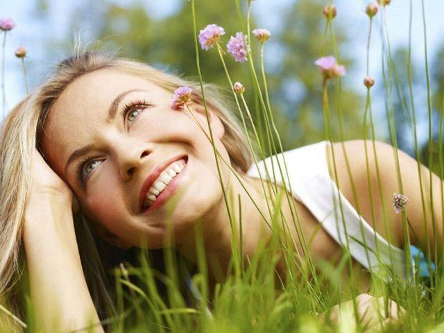 Giữ tinh thần thoải mái giúp phòng tránh bệnh vẩy nến quay trở lại
