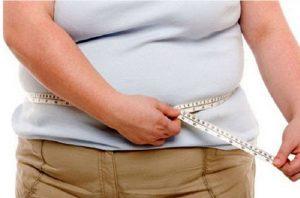 Béo phì làm tăng nguy cơ viêm khớp vảy nến