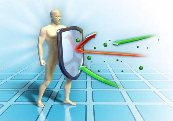 9 nguyên nhân gây bệnh vẩy nến