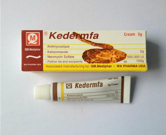 thuoc-tri-hac-lao-kedermfa-co-tot-khong - thuốc trị hắc lào Kedermfa có tốt không