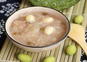 huong-dan-lam-mon-tri-me-day-nhanh-chong1