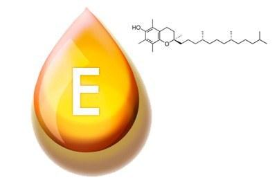 vitamin-e-co-tac-dung-chua-viem-da-co-dia-khong