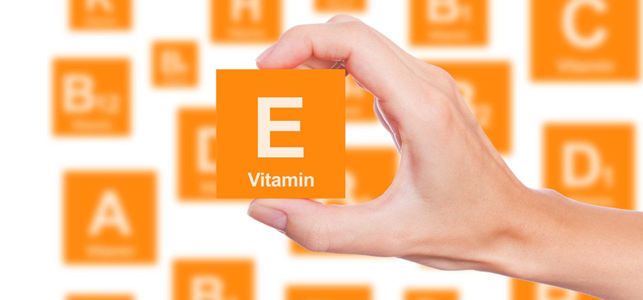 vitamin-e-co-tac-dung-chua-viem-da-co-dia-khong2