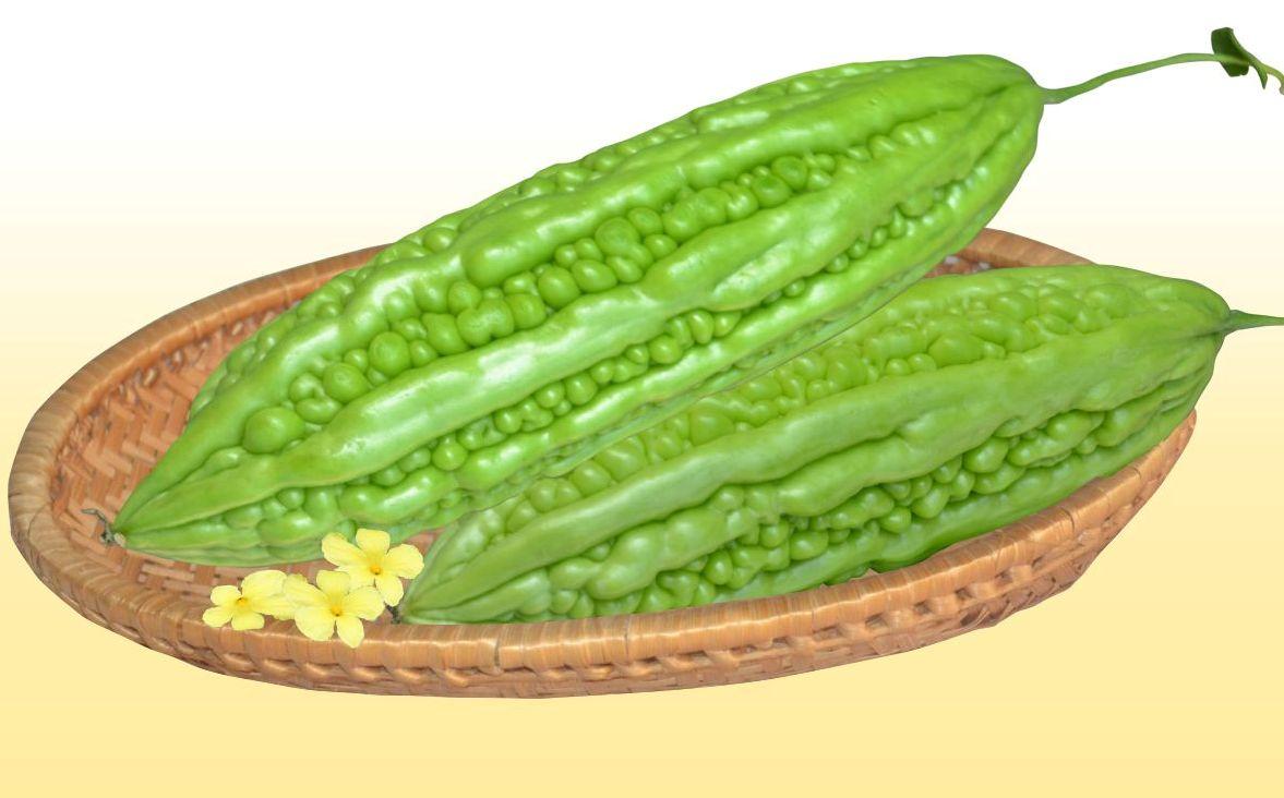 kinh-nghiem-chua-me-day-cho-phu-nu-sau-sinh-an-toan1
