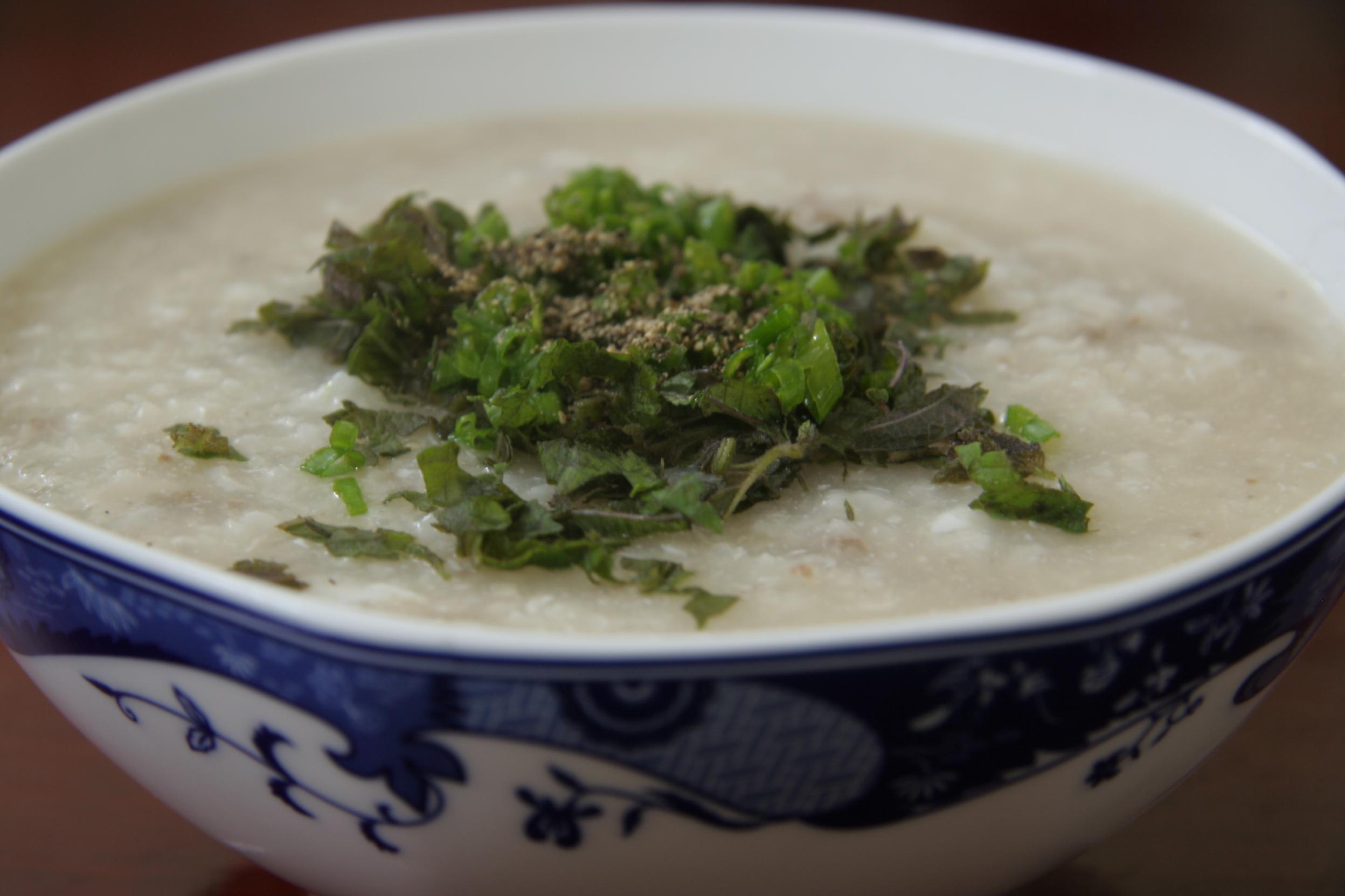 nhung-cach-chua-di-ung-hai-san-an-toan-hieu-qua3