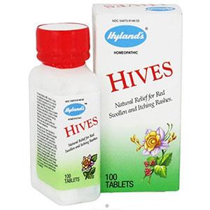 thuoc-hylands-hives-tri-day-man-ngua-hieu-qua-khong