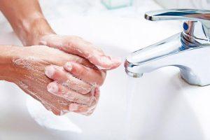 Bệnh chàm đầu chi: triệu chứng và cách chữa trị -2