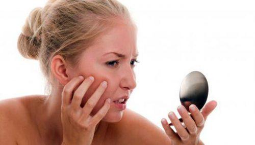 Hướng dẫn cách chữa viêm da dị ứng mỹ phẩm đúng cách-1