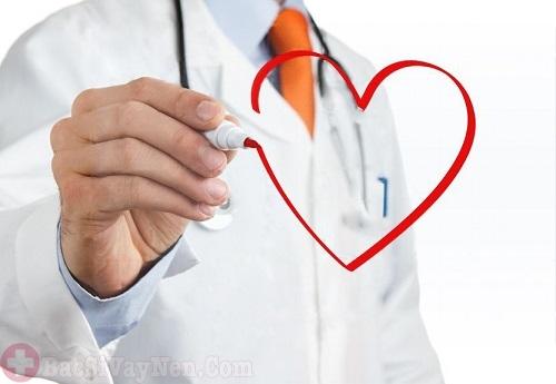 Chữa bệnh á sừng theo hướng dẫn của bác sĩ chuyên khoa