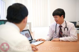 Lời khuyên của chuyên gia trong điều trị bệnh vẩy nến