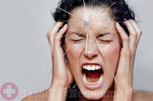 Nguyên nhân gây bệnh vẩy nến thể đảo ngược