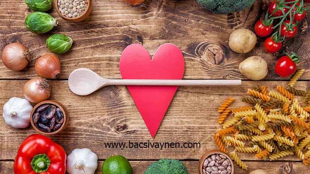 Điều trị vẩy nến phấn hồng bằng chế độ dinh dưỡng