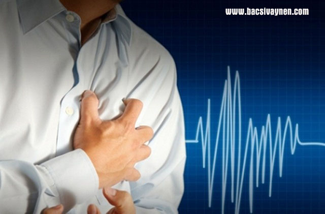 Biến chứng nguy hiểm của bệnh vẩy nến gây ảnh hưởng đến hệ tim mạch